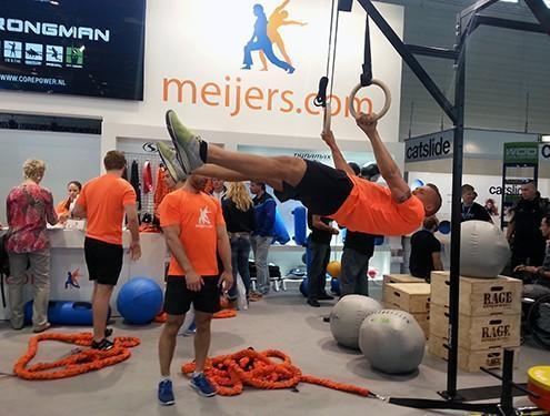 Fibo-2015-functional-training