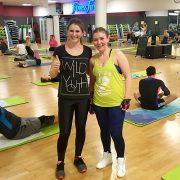 STRONG by Zumba™ im Test