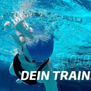 Personal Training für Senioren