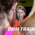 Personal Training sinnvoll