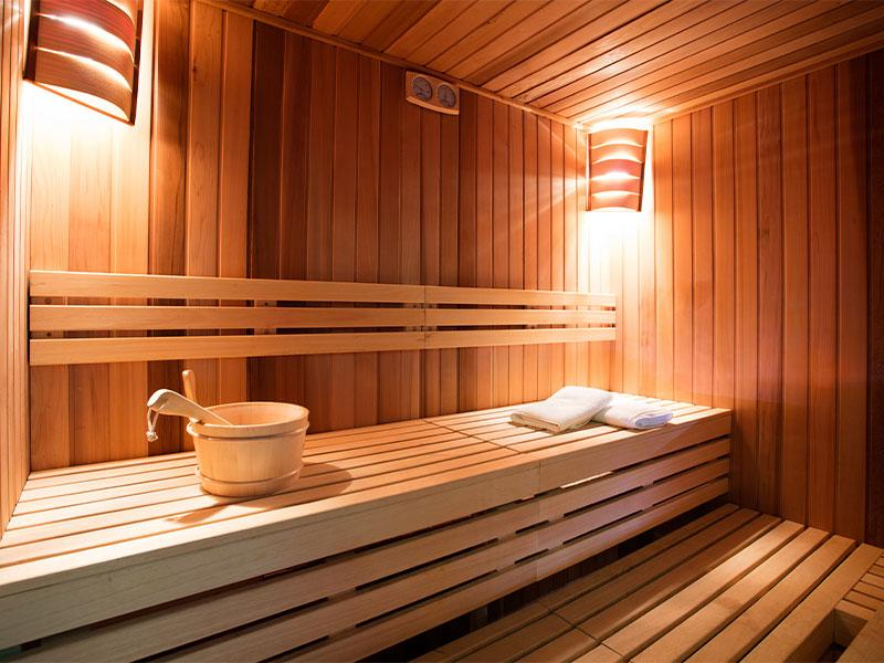 Der ultimative Sauna-Knigge_LeereSauna
